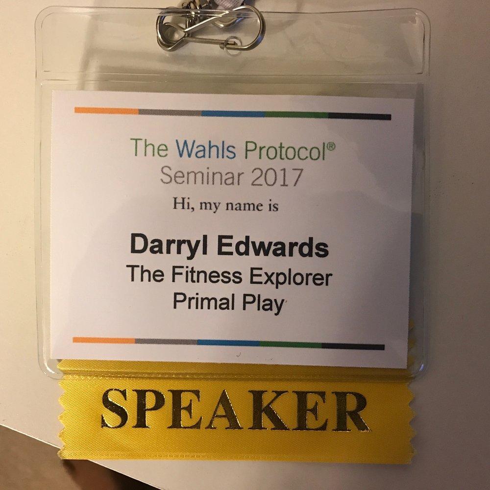 Speaker-Wahls-Seminar-Darryl-Edwards-Primal-Play.JPG