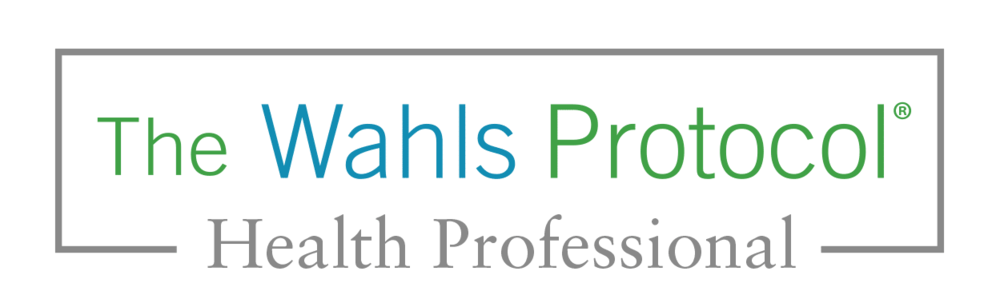 wahls-protocol-health-professional.png