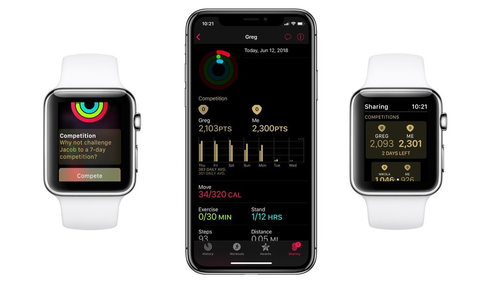 apple-watch-watchos-5-competition.jpg