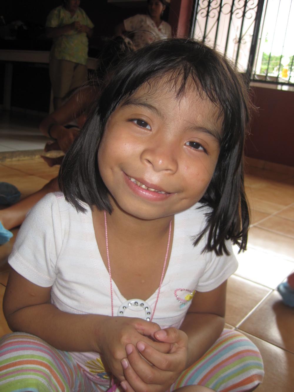 Panama 2011-0231.JPG