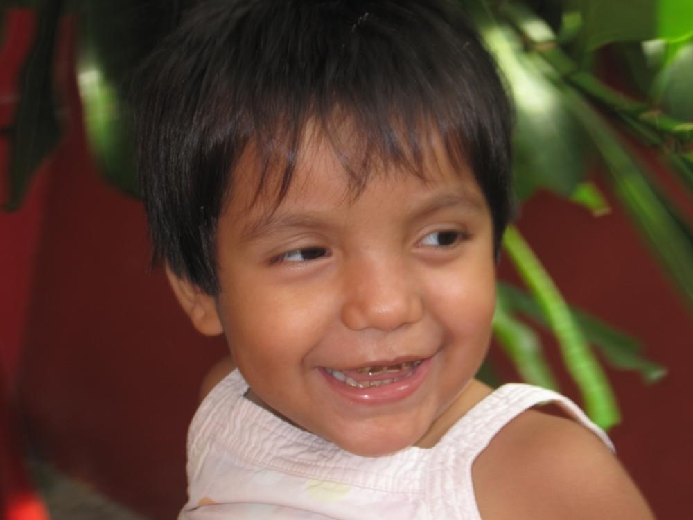 Panama 2011-0182.JPG