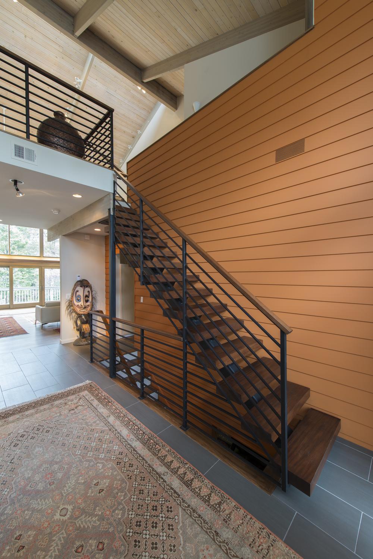 Stair full shot.jpg