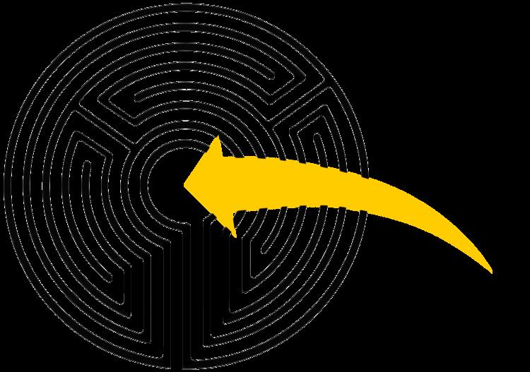 UX-suunnittelu ja kustomointi