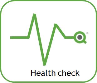 Qlik Health Check