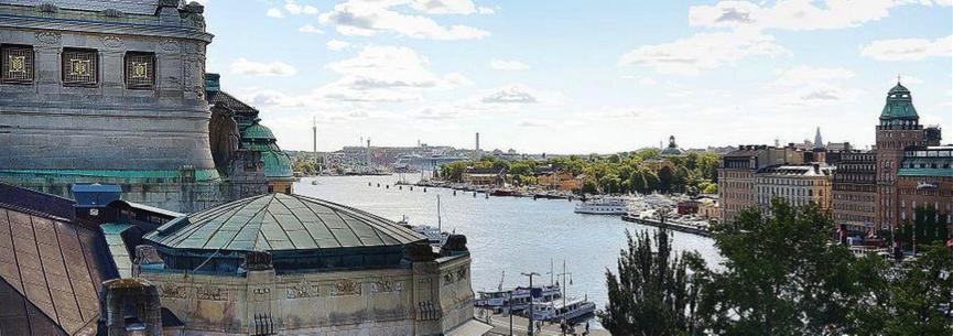 stockholm-office.png