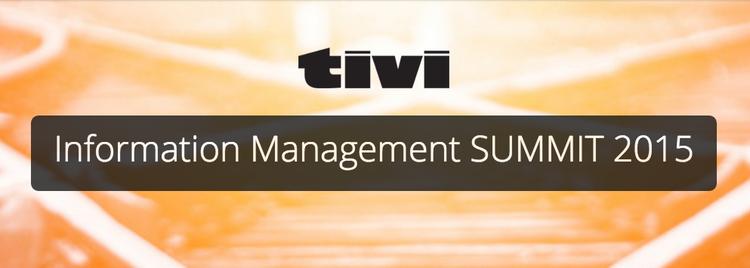 tivi-information-management-summit-2015.png