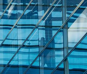 Tiedote: Microsoft ja eCraft paketoivat kaikki pk-yrityksen tarvitsemat palvelut saman katon alle 07.04.2016