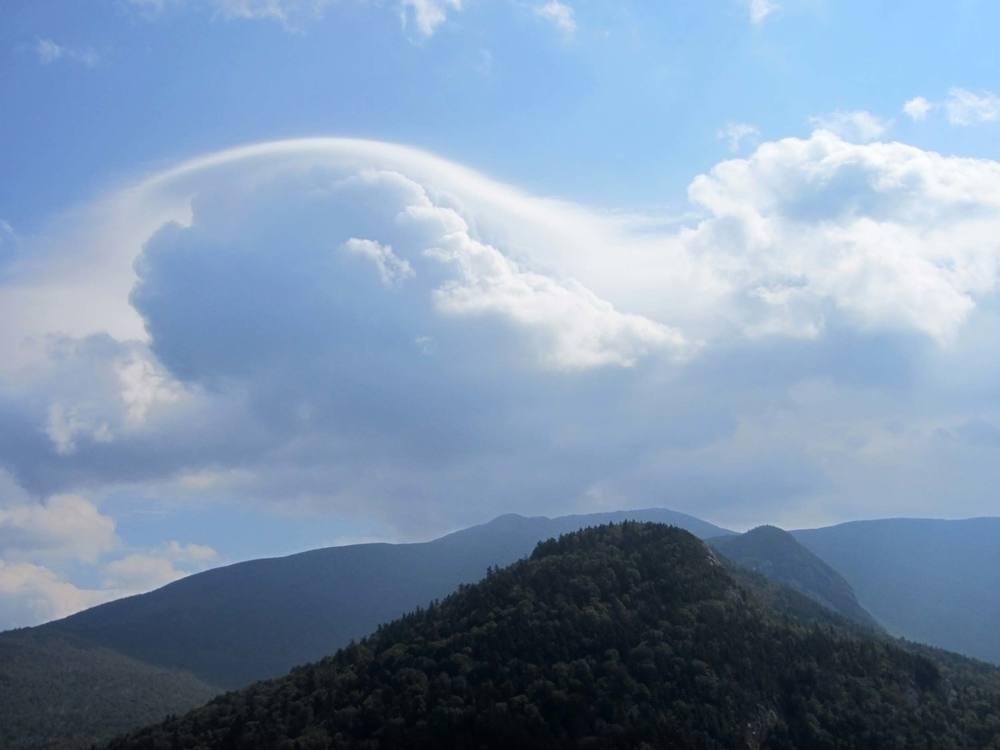 Kevyet ratkaisut pilvestä