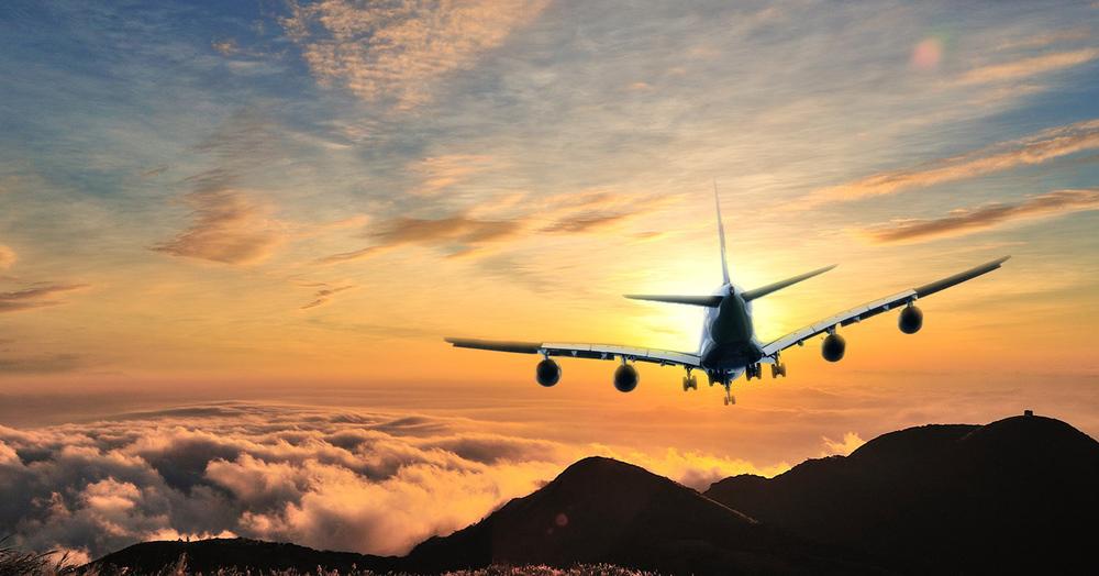 Business Flow -ratkaisun käyttöönotto nosti lentoyhtiön taloushallinnon uudelle tasolle