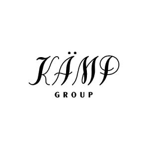 Kämp Group