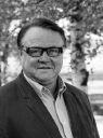 Göran Westerlund, Talousjohtaja, KWH Mirka