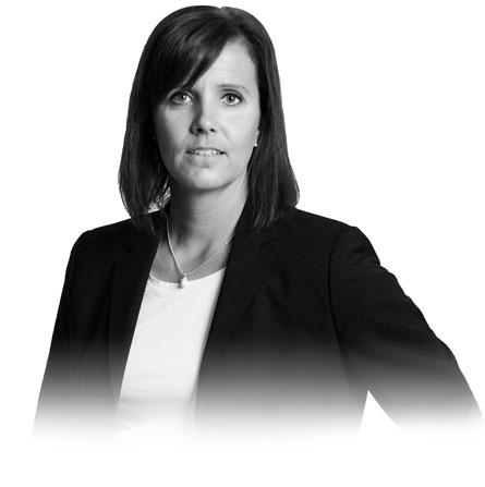 Maria Hintikka
