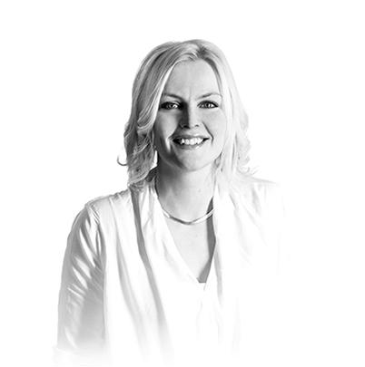 Camilla Sellberg