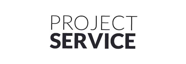 Project Service