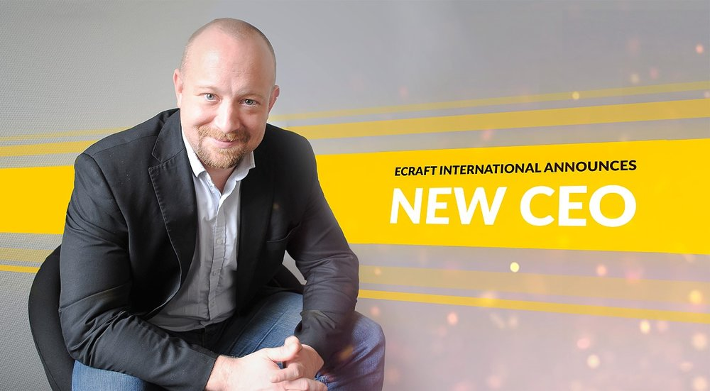 eCraft-International-announces-new-CEO