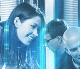 Asiakaspalvelu 2020 -blogisarja: Asiakaspalvelusta ennakointiin: IoT mukaan asiakaspalveluun 1.9.2016