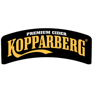 Customer reference: Kopparberg