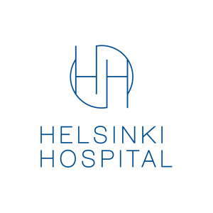 Helsinki Hospital