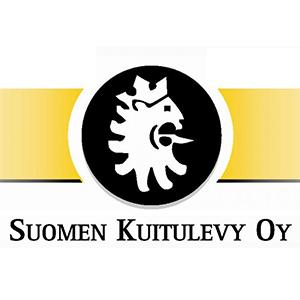 Suomen kuitulevy