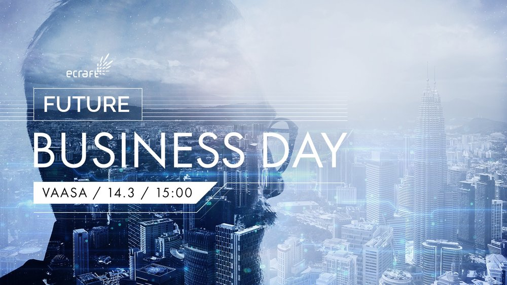 eCraft-Future-Business-Day