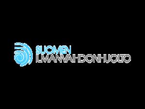 Suomen ilmanvaihdonhuolto