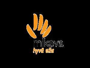 Mikeva