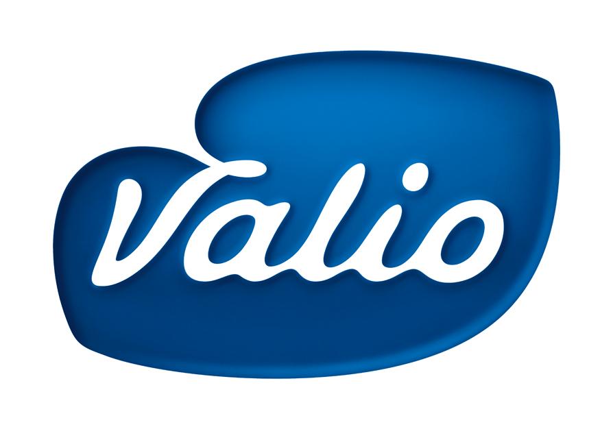 Valio-logo