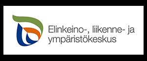 ely-logo.png