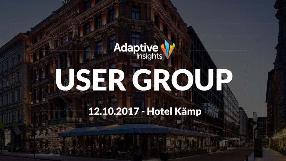 banner-adaptive-user-group-2017.jpg