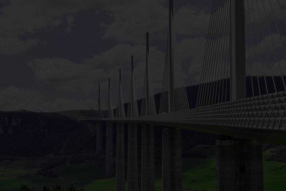 bridge-header.jpg