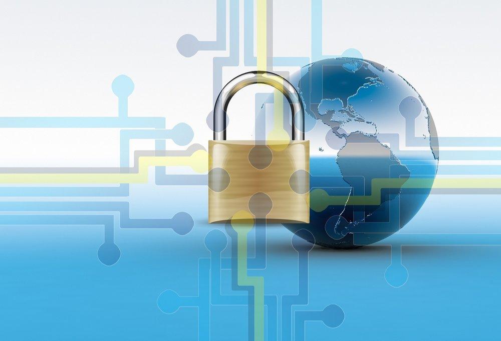 security iot.jpg