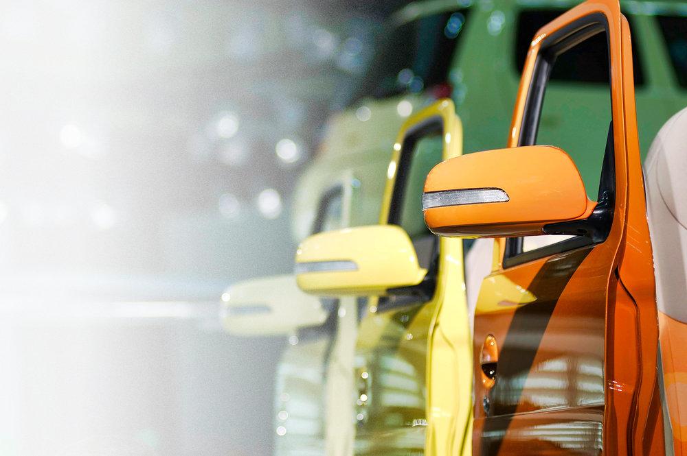 car-doors.jpg