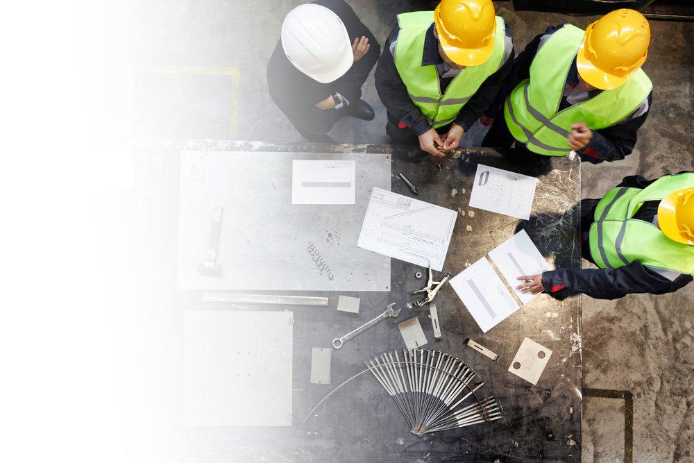 workers-planning.jpg