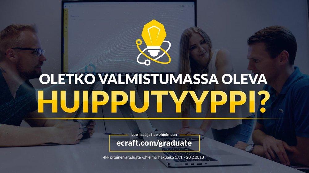 ecraft-graduate-ohjelma-rekry-banner.jpg