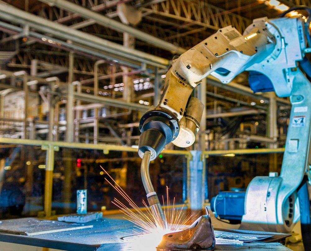 manufacturing-reporting-robot.jpg