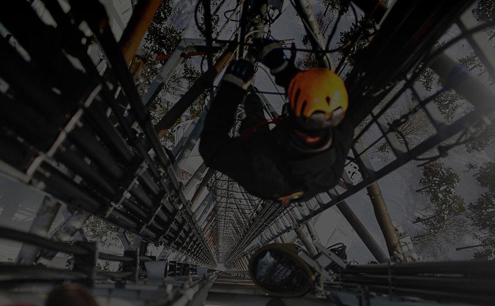 telecom-mast-repair.jpg