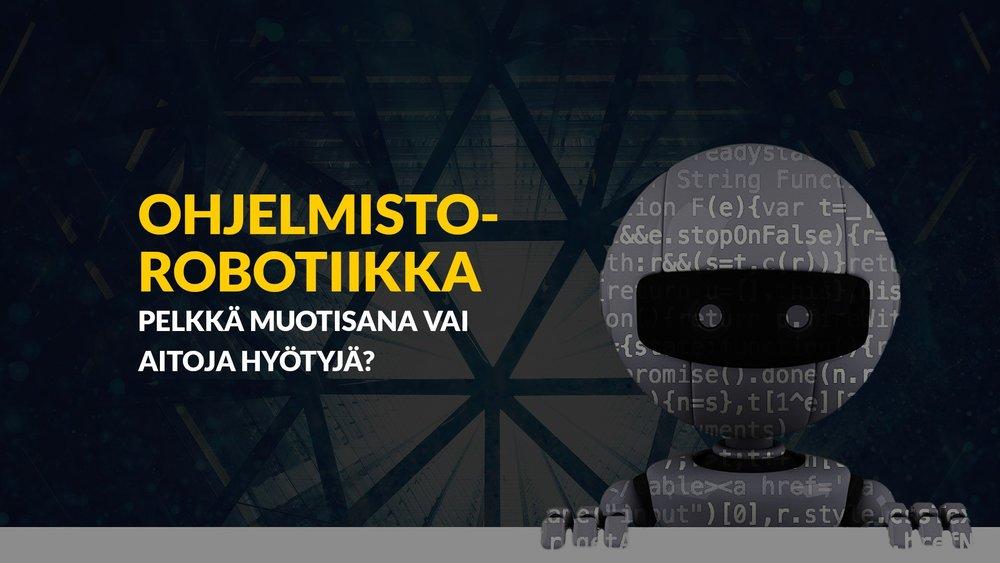 ohjelmistorobotiikka_tekstillä.jpg