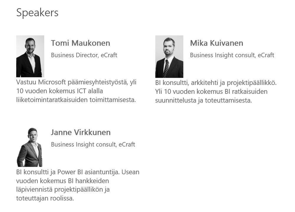 microsoft webinar speakers.JPG