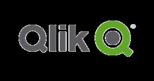 Qlik+Q+partner.png