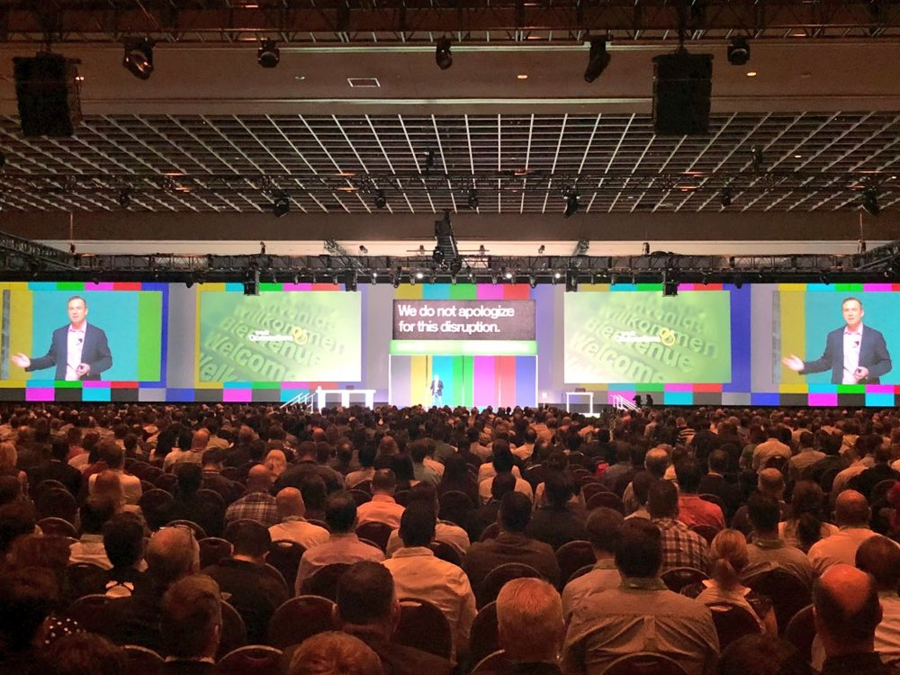 qlik qonnections