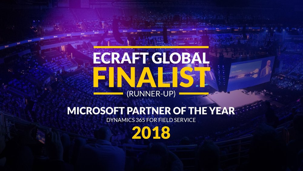 ecraft-microsoft-Partner of the Year 2018.jpg