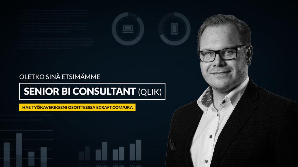 Senior BI consultant (Qlik).jpg