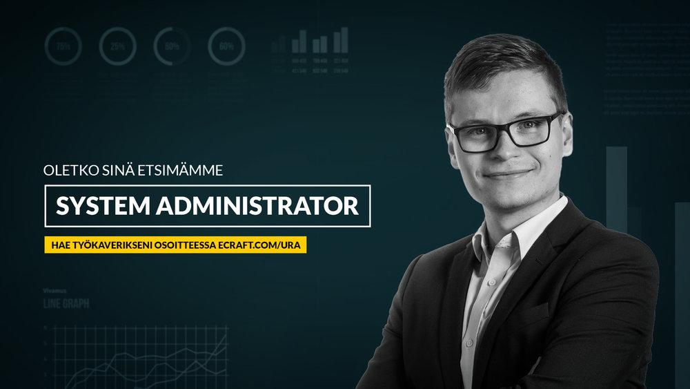 Systems Administrator.jpg