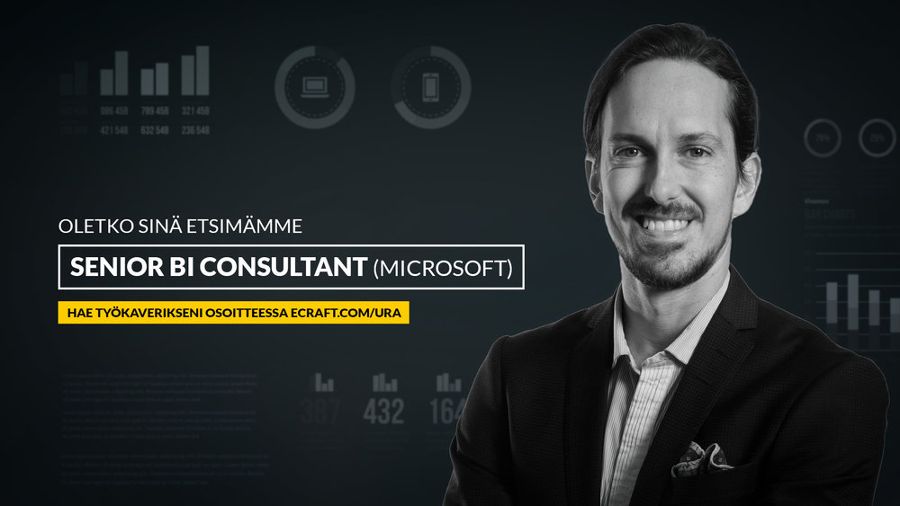 Senior BI consultant (Microsoft).jpg