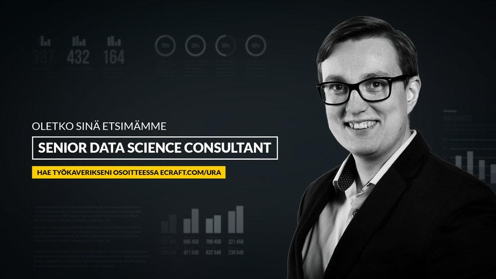 Senior data science consultant.jpg
