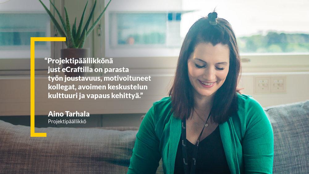 Uratarina-Aino_uusi.jpg