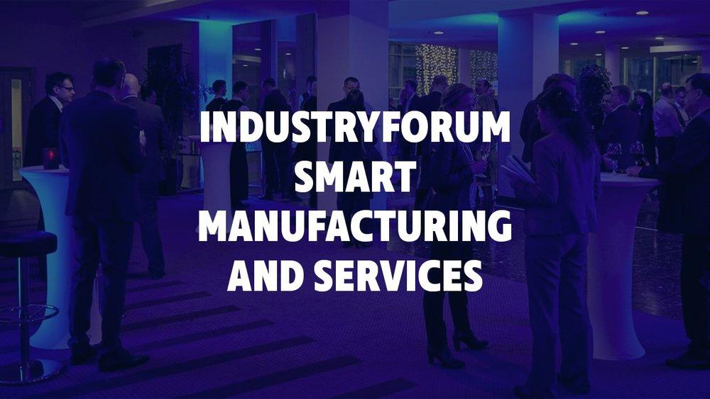 industry forum.jpg