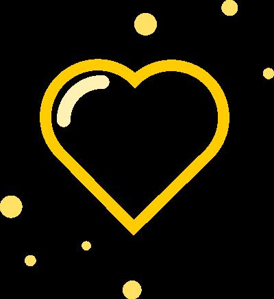 sydän.png