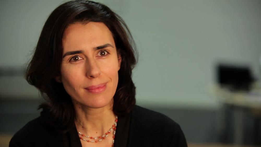 Yasmina Jaidi 2015.png