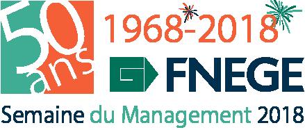 logo-50ans-FNEGE.png